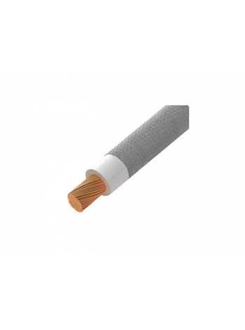 Провод РКГМ 1,5 (бухта 200м) (Жаропрочный до 180С  при прокладке электрической сети в банях, саунах.) (ЭС)