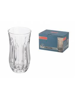 Набор стаканов, 6 шт., 300 мл, Фрезия (Frechia), NORITAZEH