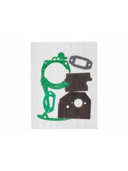 Набор прокладок бензопилы 4500/5200 (ECO)