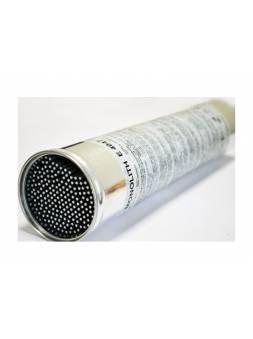 Электроды ER 4047 ф 3,2мм (уп.2 кг) TM Monolith (ООО