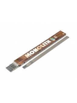 Электроды РЦ ф 4мм (уп. 1 кг) ТМ Monolith (ООО