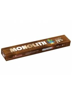 Электроды РЦ ф 5мм (уп. 5 кг) ТМ Monolith (ООО