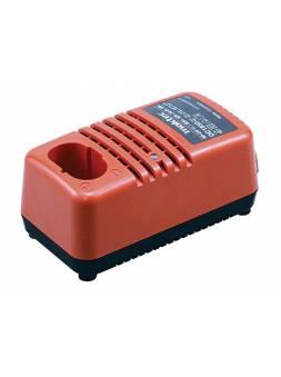 Зарядное устройство MAKTEC DC1450 (MAKITA)