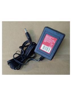 Зарядное устройство WORTEX  (6,0В, 300 mА) BS4536Li
