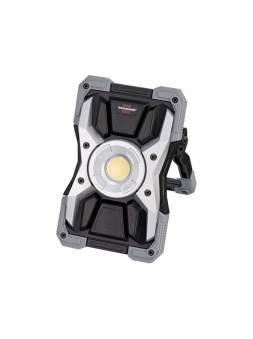 Фонарь светодиодный аккум. 1500 Лм Brennenstuhl (IP65; 15 Вт)