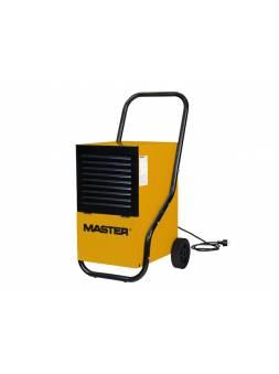 Осушитель воздуха  Master DH 752 (MASTER)