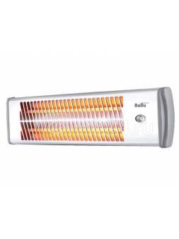 Инфракрасный обогреватель электрич. 1,2кВт Ballu BIH-LW-1.2 HC-1173720 (ламповый)