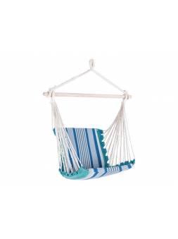 Кресло-гамак подвесное, 50х50х50 см, Garden (Гарден), ARIZONE