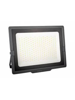 Прожектор светодиодный  PFL- C3 150w  6500K IP65  Jazzway