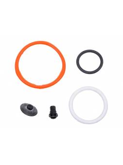 Ремкомплект для опрыскивателей ST6630 STARTUL GARDEN (ST6631-01)