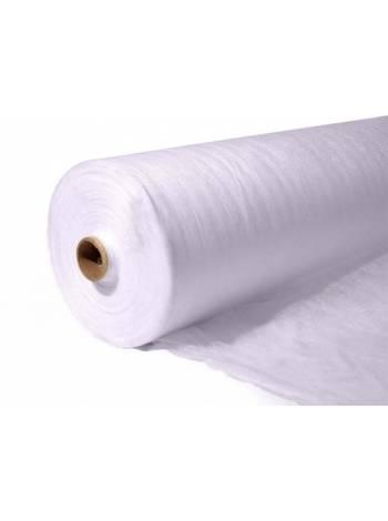 Спанбонд №40 белый (рулон 1.6х200м, 320м.кв.) (Агротема)