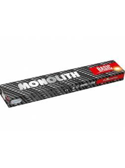 Электроды УОНИ-13/55 ф 3мм ПЛАЗМА (уп.2,5 кг) ТМ Monolith (ООО