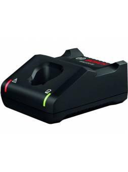 Зарядное устройство BOSCH GAL 12V-40 (10.8 - 12.0 В, 4.0 А, для профессионального инструмента, быстрая зарядка)
