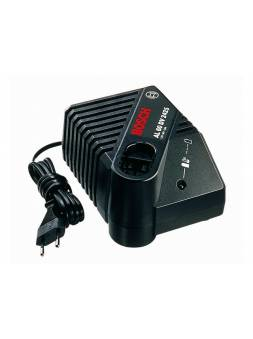 Зарядное устройство BOSCH AL 60 DV 2425 (9.6 - 24.0 В, 2.5 А, для профессионального инструмента, стандартная зарядка)