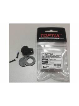Ремкомплект для трещоток CJPI1220, CHLI1227, CJDI1215 TOPTUL (CLBA121201)
