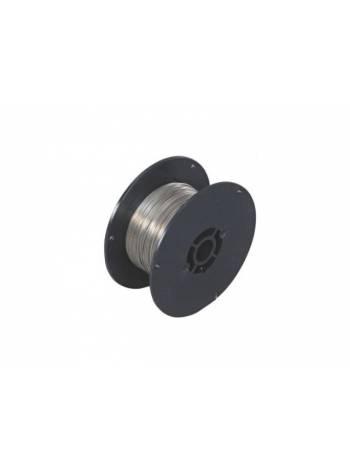 Проволока для сварки нержавейки ф0,8мм TELWIN (катушка 0,5 кг) (802051)