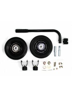 Комплект колёс и рукояток для ECO PE 2500 RS/PE 3500 RS