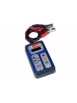 Тестер аккумуляторной батареи цифровой DTS700 TELWIN (802665 )