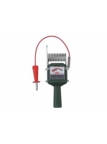 Тестер аккумуляторной батареи T200 TELWIN (802517 )
