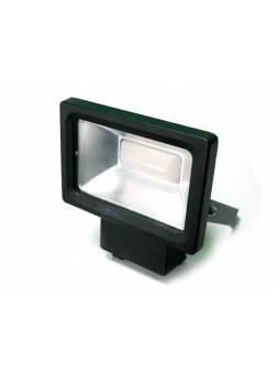 Прожектор светодиодный 20Вт STARTUL ELECTRO (ST8705-20)