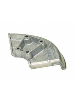 Кожух защитный для диска с 22 зубъями (ф200мм, металл.) OLEO-MAC (4174280)