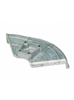 Кожух защитный для диска с 60/80 зубъями (ф255мм, металл.) OLEO-MAC (4174279)