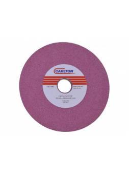 Круг заточной 145х3.2х22.2 мм (13C1032) (CARLTON)