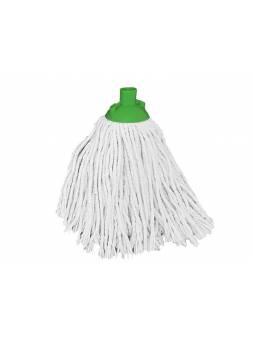 Насадка для уборки МОП (р-р XL) (IDEA)