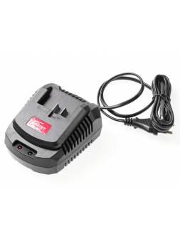 Зарядное устройство WORTEX FC 1615 (16,8В, 1,5А) (16,8 В, 1,5 А, для BD 1415DLi (BD1415DLi1606); для BD 1425DLi (BD1425DLi1606);)