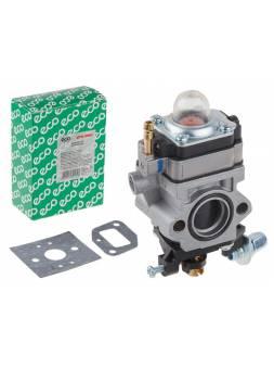 Карбюратор ECO GTP-X001 (для мотокос 42-52 см3) (43 / 52 см3)