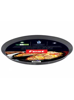 Форма для выпечки, пицца, круглая, 30х2 см, антиприг. покр., серия Magic, FEST (антипригарное покрытие Teflon Classic)