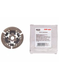 Муфта сцепления CSP-020 ECO