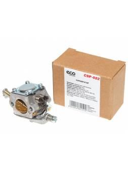 Карбюратор CSP-022 ECO