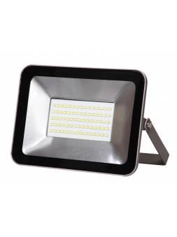 Прожектор светодиодный 20 Вт PFL-C 6500К IP 65 JazzWay (1210Лм, холодный белый свет)