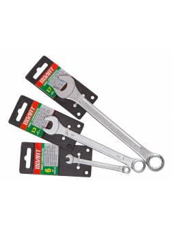 Ключ комбинированный 24мм ВОЛАТ