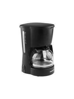 Кофеварка ACM-225 NORMANN (капельная; 600 Вт; 600 мл)