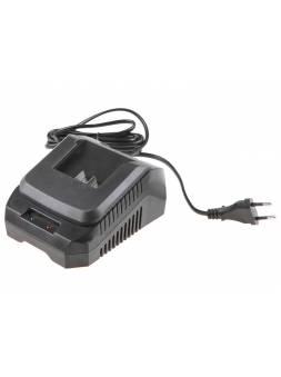Зарядное устройство WORTEX FC 1615-1 (21В, 1,5А) (21 В, 1,5 А, для BL 1518 G (BL1518G00011))