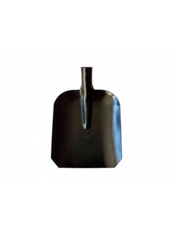 Лопата совковая песочная ЛСП-4 (БТЗ)