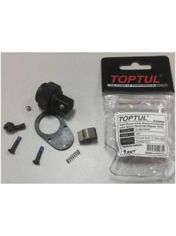 Ремкомплект для трещоток CHAM1625, CJRM1626, CMRM1627 TOPTUL (CLBJ1616)