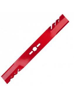Нож для газонокосилки 53 см прямой универсальный OREGON