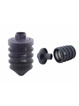 Водозаборный фильтр 1 МП Джилекс (ДЖИЛЕКС)
