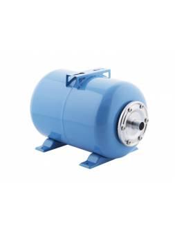 Гидроаккумулятор Г 24 Джилекс (ДЖИЛЕКС)