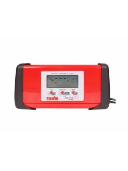 Зарядное устройство TELWIN DOCTOR CHARGE 50 (6В/12В/24В) (807598)
