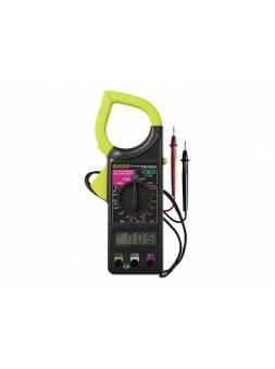 Клещи электроизмерительные цифровые M266С ФАЗА (ФАZА)