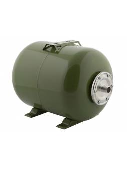 Гидроаккумулятор ТОПОЛЬ ГМ 50 Джилекс (ДЖИЛЕКС)