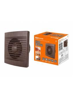 Вентилятор бытовой настенный, 120 С