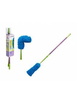 Щетка для уборки пыли Master Multi Duster (Мастер Мульти Дастер), PERFECTO LINEA