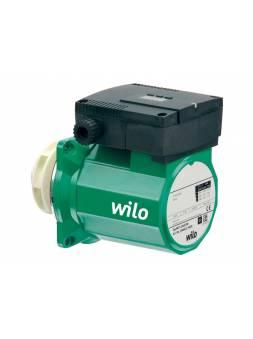 Мотор TOP-S/SD40/7 EM RMOT WILO