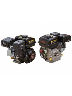Двигатель бензиновый LONCIN G200F (Макс. мощность: 6.5 л.с; Цилиндр. вал д.20 мм.)