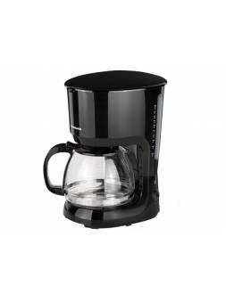Кофеварка ACM-227 NORMANN (капельная; 750 Вт; 1,25 л)